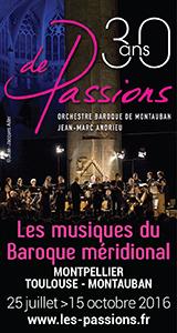 banniere_concertclassic-AP-BD